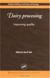 картинка: Dairy_Processing_Improving_Quality.jpg