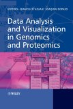 картинка: Data_Analysis_and_Visualization_in_Genomics_and_Proteomics.jpg