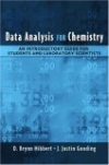 картинка: Data_Analysis_for_Chemistry.jpg