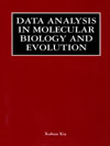 картинка: Data_Analysis_in_Molecular_Biology_and_Evolution.jpg