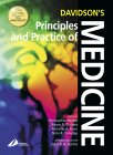 картинка: Davidson_s_Principles_and_Practice_of_Medicine_ed19.jpg