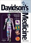 картинка: Davidson_s_Principles_and_Practice_of_Medicine_ed20.jpg