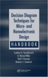 картинка: Decision_Diagram_Techniques_for_Micro-_and_Nanoelectronic_Design_Handbook.jpg