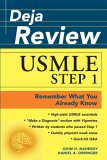 картинка: Deja_Review_USMLE_Step_1_Essentials.jpg