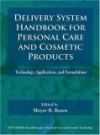 картинка: Delivery_System_Handbook_for_Personal_Care_and_Cosmetic_Products.jpg