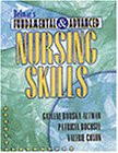 картинка: Delmar_s_Fundamental_and_Advanced_Nursing_Skills.jpg