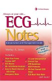картинка: ECG_Notes_Interpretation_And_Management_Guide.jpg