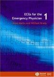 картинка: ECG_s_for_the_Emergency_Physician_1.jpg