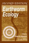 картинка: Earthworm_Ecology_ed2.jpg
