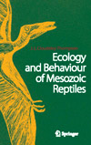 картинка: Ecology_and_Behaviour_of_Mesozoic_Reptiles.jpg