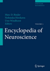 картинка: Encyclopedia_of_Neuroscience.jpg