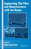 картинка: Engineering_Thin_Films_and_Nanostructures_with_Ion_Beams.jpg