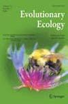 http://molbiol.ru/forums/uploads/lit/Evolutionary_Ecology_Journal_v23.jpg