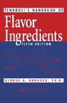 картинка: Fenaroli_s_Handbook_of_Flavor_Ingredients_Fifth_Edition_ed5.jpg