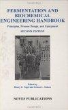 картинка: Fermentation_and_Biochemical_Engineering_Handbook_Principles_Process_Design.jpg