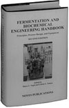 картинка: Fermentation_and_Biochemical_Engineering_Handbook_ed2.jpg