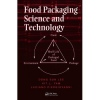 картинка: Food_Packaging_Science_and_Technology_Packaging_and_Converting_Technology.jpg