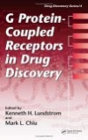 картинка: G_Protein-Coupled_Receptors_in_Drug_Discovery.jpg