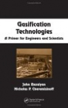 картинка: Gasification_Technologies_A_Primer_for_Engineers_and_Scientists.jpg
