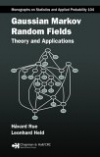картинка: Gaussian_Markov_Random_Fields_Theory_and_Applications.jpg