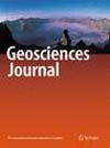 картинка: Geosciences_Journal.jpg
