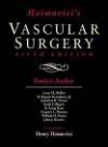 картинка: Haimovici_s_Vascular_Surgery_ed5.jpg