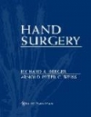 картинка: Hand_Surgery_2_Volume_Set_v2.jpg