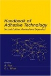 картинка: Handbook_of_Adhesive_Technology_Second_Edition_Revised_and_Expanded_ed2.jpg