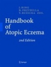 картинка: Handbook_of_Atopic_Eczema_ed2.jpg
