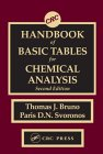 картинка: Handbook_of_Basic_Tables_for_Chemical_Analysis.jpg