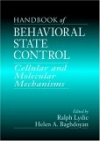 картинка: Handbook_of_Behavioral_State_Control_Cellular_and_Molecular_Mechanisms.jpg