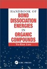 картинка: Handbook_of_Bond_Dissociation_Energies_in_Organic_Compounds.jpg