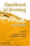 картинка: Handbook_of_Brewing.jpg