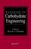 картинка: Handbook_of_Carbohydrate_Engineering.jpg