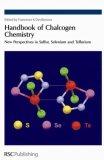 картинка: Handbook_of_Chalcogen_Chemistry.jpg