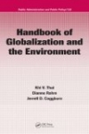 картинка: Handbook_of_Globalization_and_the_Environment.jpg