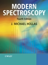 картинка: Hollas_Modern_Spectroscopy_ed4_.jpeg