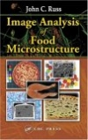 картинка: Image_Analysis_of_Food_Microstructure.jpg