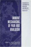картинка: Immune_Mechanisms_of_Pain_and_Analgesia.jpg