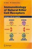 картинка: Immunobiology_of_Natural_Killer_Cell_Receptors.jpg
