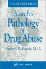 картинка: Karch_s_Pathology_of_Drug_Abuse.jpg