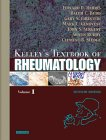 картинка: Kelley_s_Textbook_of_Rheumatology.jpg