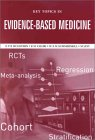 картинка: Key_Topics_in_Evidence-Based_Medicine_Key_Topics.jpg