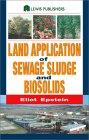 картинка: Land_Application_of_Sewage_Sludge_and_Biosolids.jpg