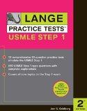 картинка: Lange_Practice_Tests_for_the_USMLE_Step_1_ed2.jpg