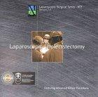 картинка: Laparoscopic_Cholecystectomy_Featuring_Advanced_Biliary_Procedures_ed2.jpg