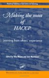 картинка: Making_the_Most_of_HACCP_Learning_from_Others_Experience.jpg