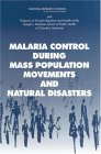 картинка: Malaria_Control_During_Mass_Population_Movements_and_Natural_Disasters.jpg