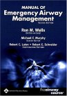 картинка: Manual_of_Emergency_Airway_Management_ed2.jpg