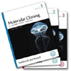 картинка: Molecular_Cloning_A_Laboratory_Manual.jpg